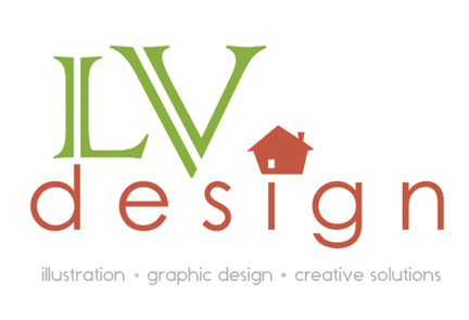 LV Design House