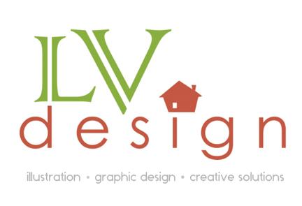 LV Design House